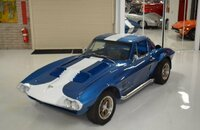 1963 Chevrolet Corvette for sale 101274500