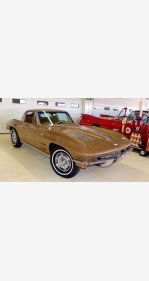 1963 Chevrolet Corvette for sale 101290050