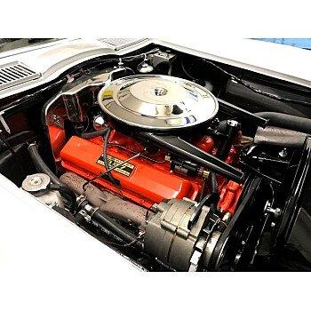 1963 Chevrolet Corvette for sale 101299653