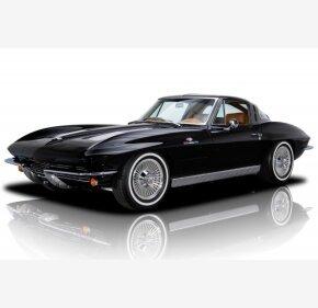 1963 Chevrolet Corvette for sale 101304799