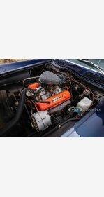 1963 Chevrolet Corvette for sale 101319593