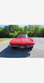 1963 Chevrolet Corvette for sale 101322170