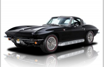 1963 Chevrolet Corvette for sale 101326128