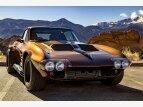 1963 Chevrolet Corvette Grand Sport Coupe for sale 101327860