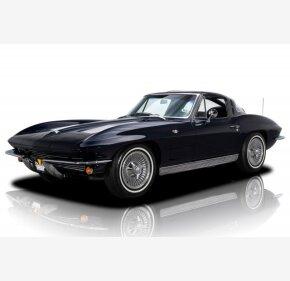 1963 Chevrolet Corvette for sale 101331094