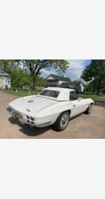 1963 Chevrolet Corvette for sale 101340076