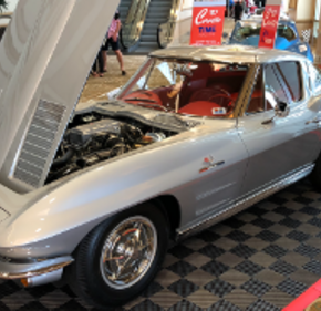 1963 Chevrolet Corvette for sale 101341882