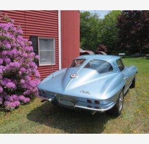 1963 Chevrolet Corvette for sale 101345815