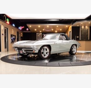 1963 Chevrolet Corvette for sale 101360977