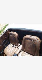 1963 Chevrolet Corvette for sale 101371346