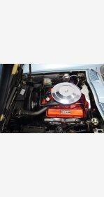 1963 Chevrolet Corvette for sale 101379254