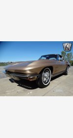 1963 Chevrolet Corvette for sale 101381830