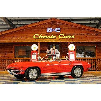 1963 Chevrolet Corvette for sale 101382863