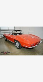 1963 Chevrolet Corvette for sale 101394237