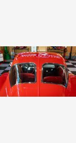 1963 Chevrolet Corvette for sale 101399851
