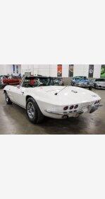 1963 Chevrolet Corvette for sale 101403381