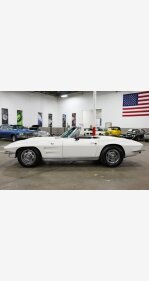 1963 Chevrolet Corvette for sale 101403381