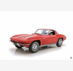 1963 Chevrolet Corvette for sale 101403846