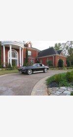 1963 Chevrolet Corvette for sale 101405650