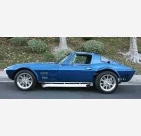 1963 Chevrolet Corvette for sale 101429809