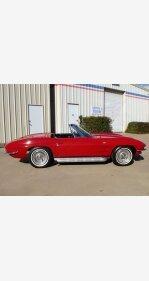 1963 Chevrolet Corvette for sale 101432715