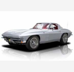 1963 Chevrolet Corvette for sale 101438349