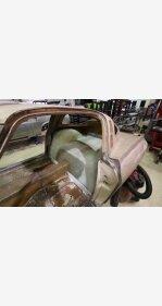 1963 Chevrolet Corvette for sale 101445376