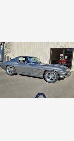 1963 Chevrolet Corvette for sale 101446765