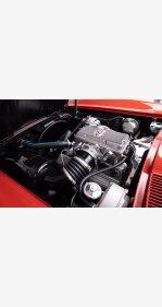 1963 Chevrolet Corvette for sale 101447624
