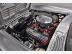 1963 Chevrolet Corvette for sale 101453442