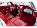 1963 Chevrolet Corvette for sale 101478481