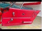 1963 Chevrolet Corvette for sale 101481202