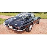 1963 Chevrolet Corvette Coupe for sale 101499410