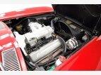 1963 Chevrolet Corvette for sale 101504121