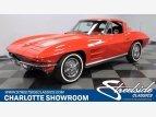 1963 Chevrolet Corvette for sale 101525602