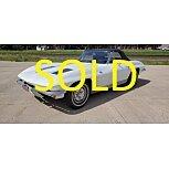 1963 Chevrolet Corvette for sale 101528118