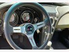 1963 Chevrolet Corvette Convertible for sale 101534098