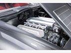 1963 Chevrolet Corvette for sale 101553908