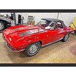 1963 Chevrolet Corvette for sale 101559520