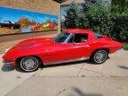 1963 Chevrolet Corvette for sale 101560818