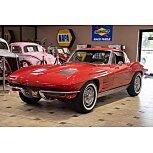 1963 Chevrolet Corvette for sale 101564260