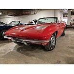 1963 Chevrolet Corvette for sale 101577501