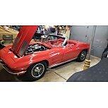 1963 Chevrolet Corvette for sale 101577656