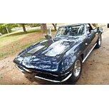 1963 Chevrolet Corvette Convertible for sale 101583964