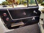 1963 Chevrolet Corvette Convertible for sale 101583975