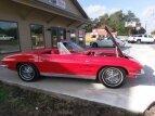 1963 Chevrolet Corvette Convertible for sale 101583983