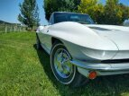 1963 Chevrolet Corvette for sale 101583998