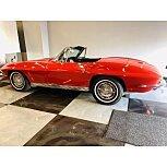 1963 Chevrolet Corvette for sale 101584111