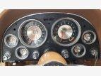 1963 Chevrolet Corvette for sale 101589603