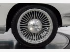 1963 Chevrolet Corvette for sale 101592103